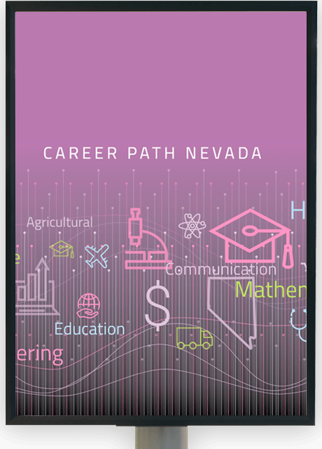 Could I have a Career in STEM in Nevada?