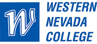 Western Nevada College Bridge to Success Program