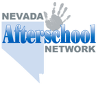 Nevada After School Network
