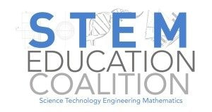 https://stempathways.epscorspo.nevada.edu/wp-content/uploads/2017/10/Line31-STEMCoalition-min.jpg