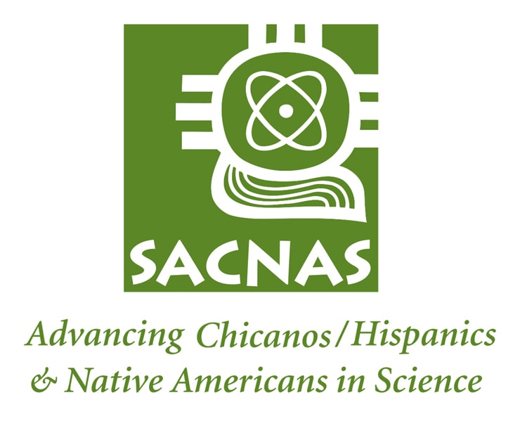SACNAS-Chicanos and Native Americans in Science