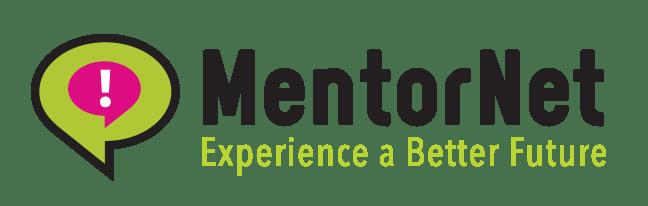 https://stempathways.epscorspo.nevada.edu/wp-content/uploads/2017/10/Line36-Mentornet-min.png