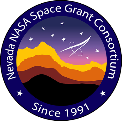 Nevada NASA Space Grant