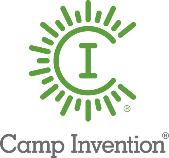 Camp Invention at Thomas O'Roarke Elementary School