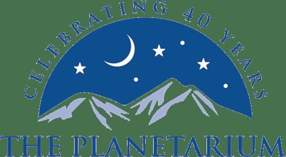 https://stempathways.epscorspo.nevada.edu/wp-content/uploads/2017/11/Line116-Planetarium-min.png