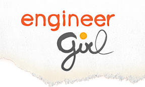 Engineer Girl Contest
