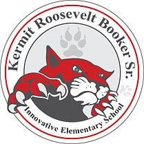 Kermit R. Booker Senior Innovative Elementary School
