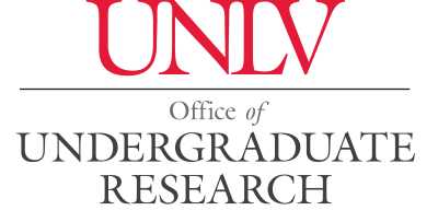 UNLV Undergraduate Research Opportunities Program