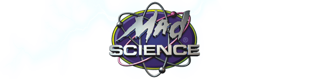 https://stempathways.epscorspo.nevada.edu/wp-content/uploads/2017/11/Line57-MadScience-min.png