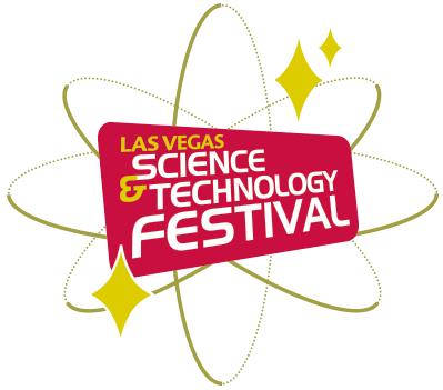 Las Vegas Science and Technology Festival