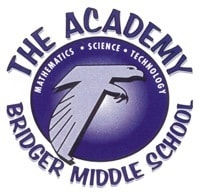 The Academy of Mathematics, Science, and Technology at Jim Bridger Middle School
