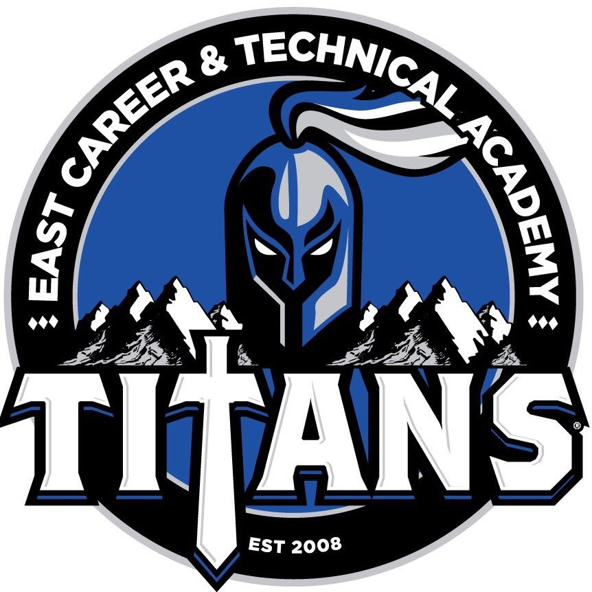 East Orange Stem Academy Homepage: East Career And Technical Academy