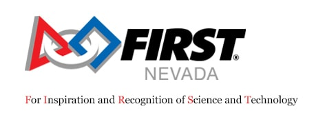 FIRST Nevada Robotics