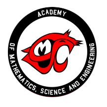 The Academy of Mathematics, Science, and Engineering at James Cashman Middle School