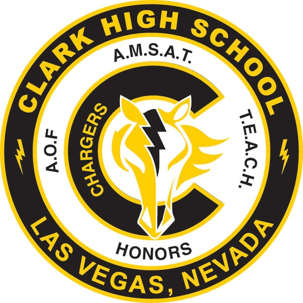 https://stempathways.epscorspo.nevada.edu/wp-content/uploads/2017/11/Line89-ClarkHS-min.jpg