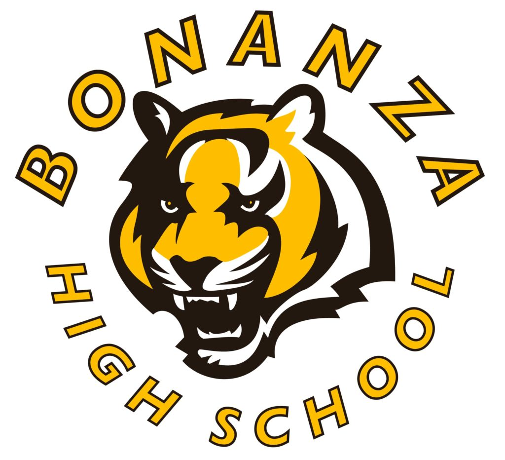 Fire Science and Sports Medicine Emphasis at Bonanza High School