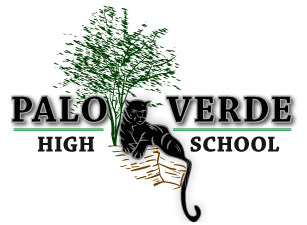 Computer Integrated Manufacturing Emphasis at Palo Verde High School
