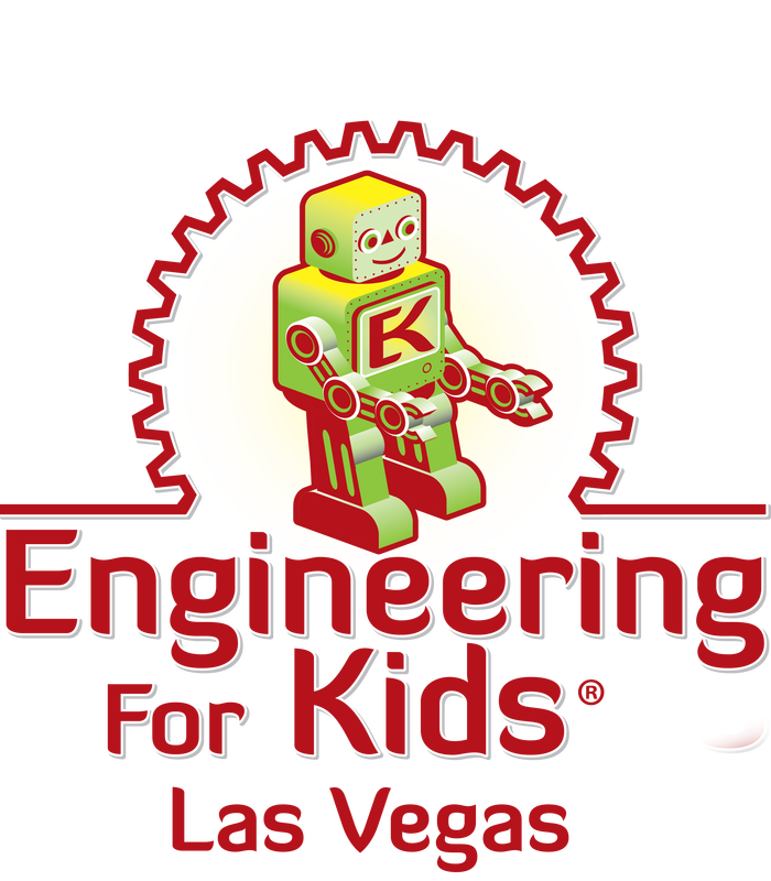 Engineering for Kids Camps & Classes